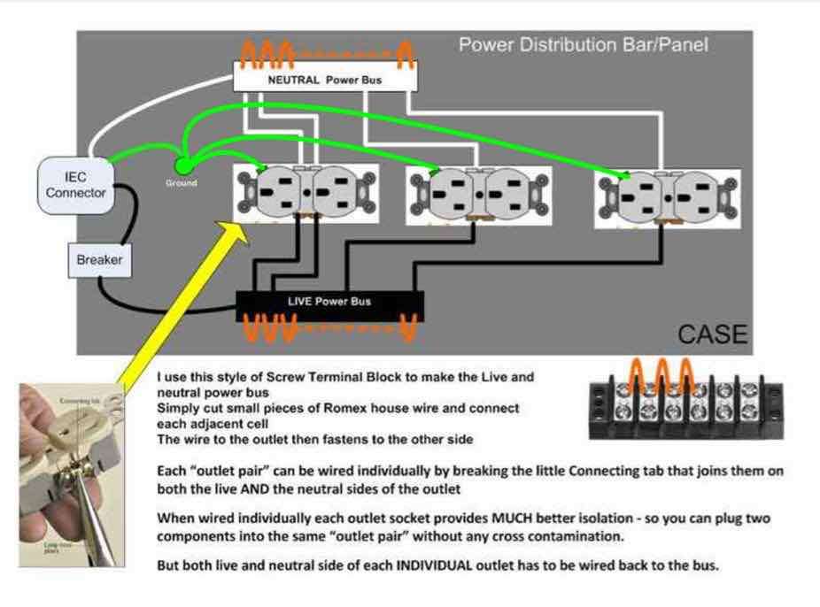 page6_blog_entry22 power bar my audio alchemy iec socket wiring diagram at gsmportal.co