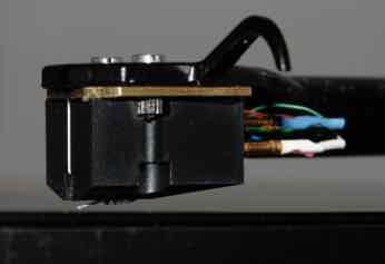Denon DL 103 Tweak | Tweaks, Phono, Denon DL-103 | Photography +